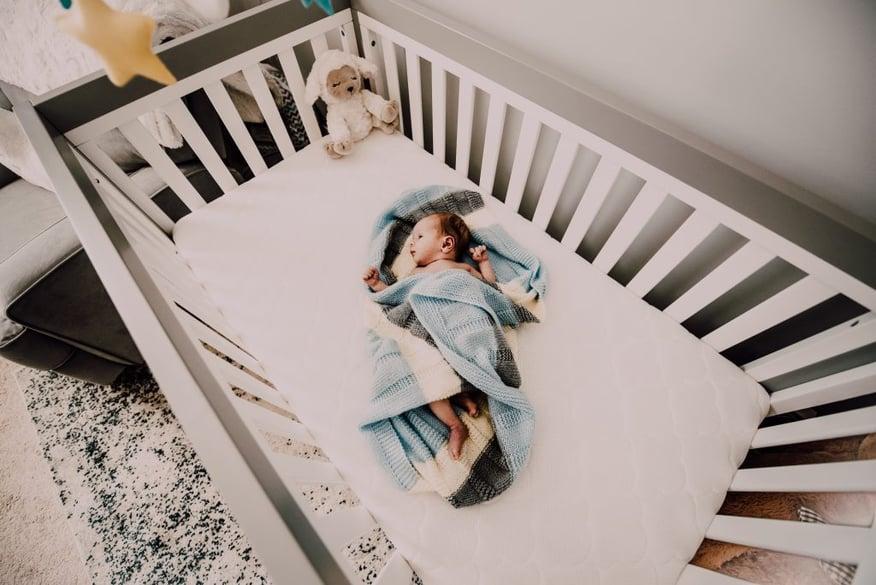 accidentes infantiles evitar imq
