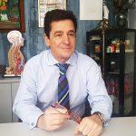 doctor alejandro basañez medicina geneal imq