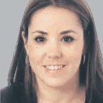 Ana Sánchez Díez dermatóloga IMQ