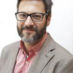 Andrés Mascaró, IMQ-AMSA