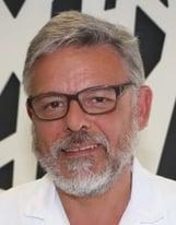 Dr. Angel M. Lafuente, médico de IMQ Zurriola