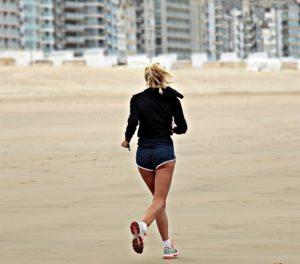 beneficios del running, imq