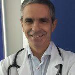Oscar Benegas Dañobeitia Medicina General IMQ Lezama