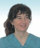 Dra. María José Calderón Especialista en Dermatología de IMQ