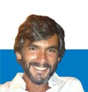 Jaime Caramés cirugía estética y reparadora IMQ