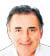 Jesús Mª Careaga, dermatólogo de IMQ