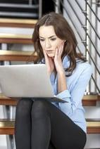 Cibercondria, cuando internet alimenta al enfermo imaginario