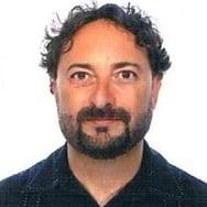 DavidBelver_pediatra