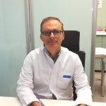 Demetrio Jesús López Garde dermatologia