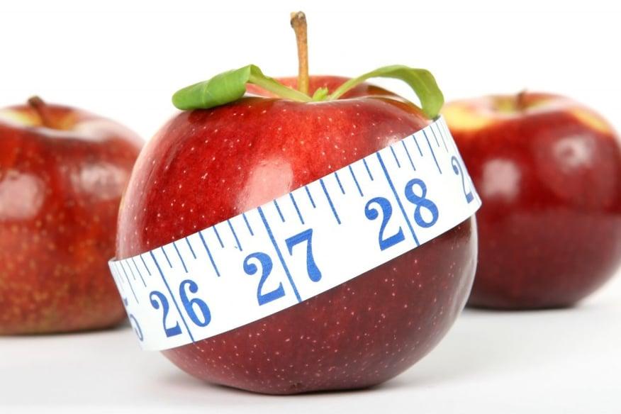 diabetes mellitus control peso