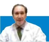 Javier Ortiz, médico de IMQ