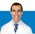 Dr. José Antonio Marquez Navarro