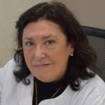 Rosario Cal Montes Medicina General