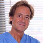 Eduardo Garaizabal cirugía general y del aparato digestivo