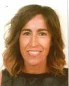 Elia Mayor psicóloga IMQ Prevención