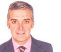 Emilio Uriarte Medicina Interna IMQ