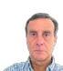 Dr. Enrique Castellanos Especialista en Angiología y Cirugía Cardiovascular de IMQ