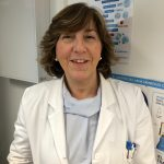 Esmeralda Bermejo Pediatra IMQ Amárica