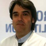 Fernando Dublang Médico rehabilitador
