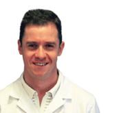 Fernando García Ruiz-superar la meningitis