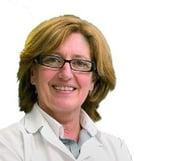 Angela Grande Marlasca especialista en Medicina General de IMQ