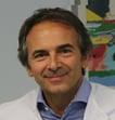 Luis María Guevara- ginecólogo IMQ