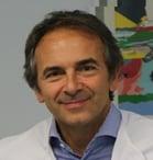Luis María Guevara- ginocólogo IMQ