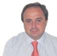 Javier Araiz Iribarren Oftalmólogo IMQ
