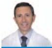 Médico IMQ
