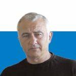 Jon Ander Bilbao psiquiatra IMQ