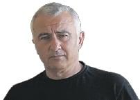 Jon Ander Bilbao psiquiatra