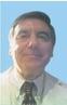 Especialista en endocrinología y nutrición