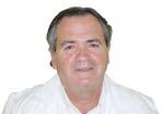 Jose Manuel Gorordo Reumatología IMQ