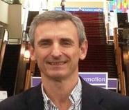 Juan Carlos García Moncó neurólogo IMQ