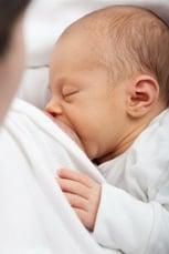 alimtación infantil y lactancia materna