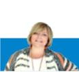 Mª Josefa Larraza ginecóloga IMQ