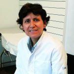 Dra. María Sagasti - Medicina Deportiva IMQ Amárica