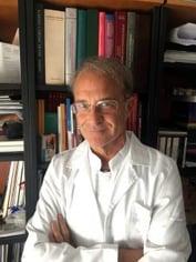 Dr. Jesús Martínez Alday IMQ