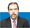Juan Antonio Mieza Arana-ginecología IMQ