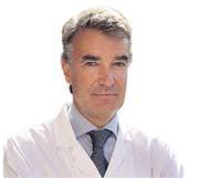 Miguel Unda urologia
