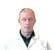Mikel Longa análisis clínicos