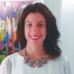 Naiara Diaz de Cerio psicologa Vitoria