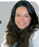 Naiara Fernández Igurco IMQ