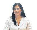 Nerea Gil Guía Endocrinología IMQ