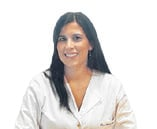 Nerea Gil Guía Médica IMQ
