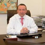 Juan Ignacio Padró dermatólogo IMQ