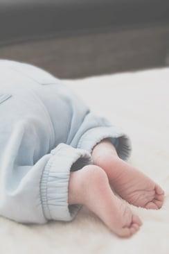 podologia infantil imq