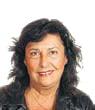 Rosario Cal Montes IMQ