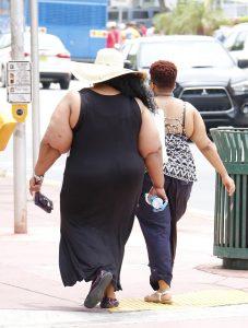 tratamiento de la obesidad imq zorrotzaurre