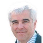 anosmia-Dr. Iñigo Ucelay Vicinay Especialista en Otorrinolaringología IMQ